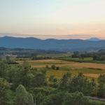 Poderaccio-Alto-bb-Paciano-Lago-Trasimeno-Umbria-panorama-monte-amiata-vista-3[1]