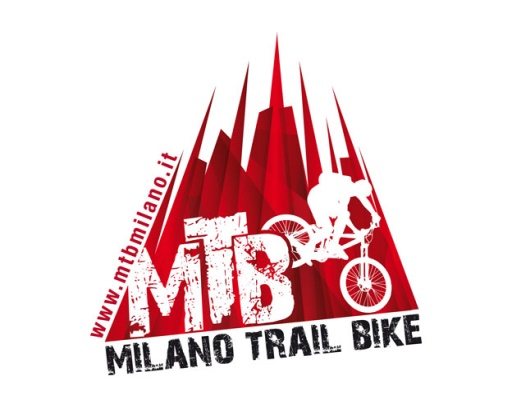 Visualizzazione di Logo MTB x newsletter.jpg