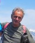 Luciano, Accompagnatore diplomato Amibike