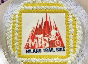 8 Marzo 2020 – Compleanno MTB Milano