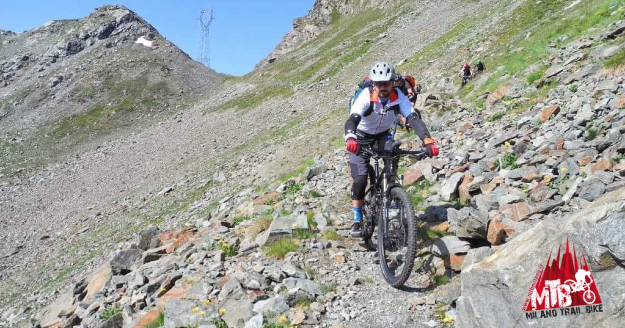 Escursioni02