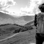 Escursioni_PH