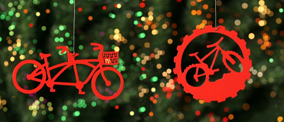 natale-bici